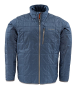 3376/Simms-Fall-Run-Jacket