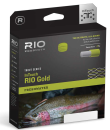 3391/Rio-InTouch-Gold