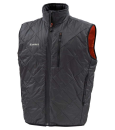 3399/Simms-Fall-Run-Vest-SALE