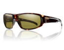 3400/Smith-Tenet-Polarized-Glass-TLT-Lenses