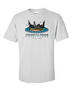 3403/ChiFly-^Chicago-Skyline-Logo^-Tee