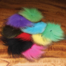 3416/Arctic-Fox-Tail-Hair