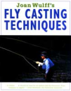 345/Joan-Wulff's-Fly-Casting-Techniques