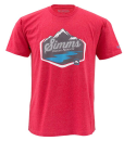 3465/Simms-Runoff-SS-Tee