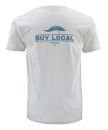 3468/Simms-Buy-Local-Salt-SS-Tee