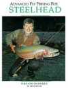 347/Advanced-Fly-Fishing-For-Steelhead