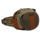 3476/Fishpond-Arroyo-Chest-Pack