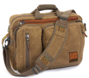 3479/Fishpond-Boulder-Briefcase