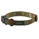3481/Fishpond-Bow-Wow-Dog-Collar
