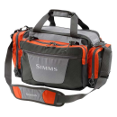 3496/Simms-Headwaters-Tackle-Bag