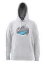 3498/Simms-Runoff-Hoody