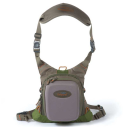 3511/Fishpond-Savage-Creek-Chest-Pack