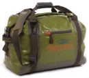 3534/Fishpond-Westwater-Roll-Top-Duffel