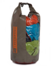 3535/Fishpond-Whitewater-Dry-Bag
