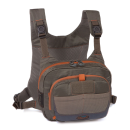 3536/Fishpond-Cross-Current-Chest-Pack