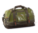 3538/Fishpond-Yellowstone-Wader-Duffel-Bag