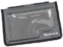3539/Simms-Waterproof-Wader-Pouch