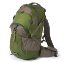 3547/Fishpond-Bitch-Creek-Backpack
