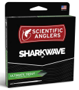 3551/Scientific-Anglers-Sharkwave-Ultimate-Trout