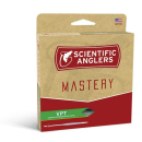 3553/Scientific-Anglers-Mastery-VPT-Fly-Line-with-Sharkskin-Tip