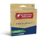 3557/Scientific-Anglers-Frequency-Magnum-Fly-Line