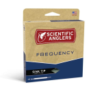 3558/Scientific-Anglers-Frequency-Sink-Tip-Fly-Line