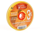 3564/Scientific-Anglers-Dicontinued-Spool-Fluorocarbon-Tippet