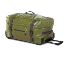 3565/Fishpond-Westwater-Large-Rolling-Duffel