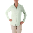 3571/Mt-Khaki-Women's-Granite-Peak-LS-Shirt