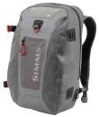 3589/Simms-Dry-Creek-Z-Backpack