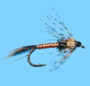 3635/BH-Soft-Hackle-Copper-Nymph-Mult-Colors