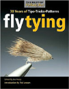 3661/Fly-Tying-30-Years-of-Tips-Tricks-Patterns