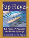 367/Pop-Fleyes-Bob-Popovic's-Approach-To-Saltwater-Fly-Design
