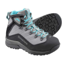3670/Simms-Women's-Vapor-Boot