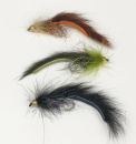 3674/Jakes-CDC-Squirrel-Leech