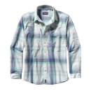 3708/Patagonia-M's-Long-Sleeved-Sun-Stretch-Shirt