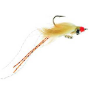3712/Umpqua-Avalon-Permit-Fly