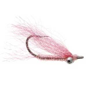 3720/Umpqua-Crazy-Charlie-Mult-Colors