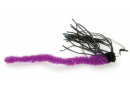 3732/Weedless-Worm-Slider-Multiple-Colors
