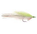 3736/Umpqua-Deceiver-Multiple-Colors