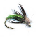 3749/Steelhead-Disco-Caddis