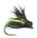 3757/Steelhead-Ice-Caddis-Mult-Colors