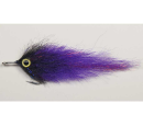 3767/EP-Tarpon-Streamer-Mult-Colors