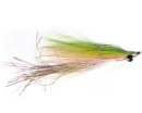 3773/Flashtail-Deep-Minnow-Mult-Colors
