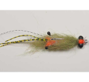 3778/EP-Spawning-Shrimp-Bead-Chain-Mult-Colors