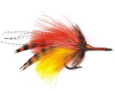 3785/Splayed-Tarpon-Mult-Colors