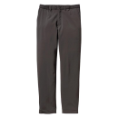 3797/Patagonia-Shelled-Insulator-Pants