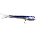 3804/Tail-Shaking-Gummy-Minnow-Mult-Colors