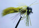3810/Lukes-Flippin-Fly-Multiple-Colors