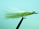 3813/UV2-Deep-Minnow-Multiple-Colors